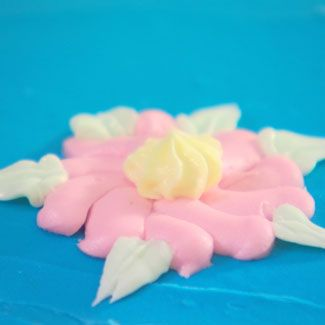 Petal, Flower, Pink, Flowering plant, Artificial flower, Peach, Sweetness, Still life photography, Sugar paste,