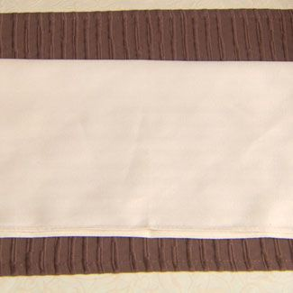 Brown, Beige, Rectangle, Tan, Paper, Paper product, Stationery,