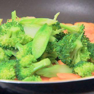 Green, Food, Ingredient, Leaf vegetable, Broccoli, Produce, Recipe, Cruciferous vegetables, Vegetable, Dish,