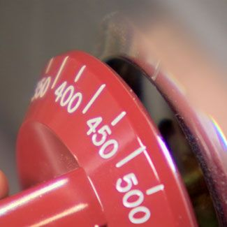 Text, Red, Magenta, Font, Carmine, Colorfulness, Guitar accessory, Close-up, Circle, Coquelicot,