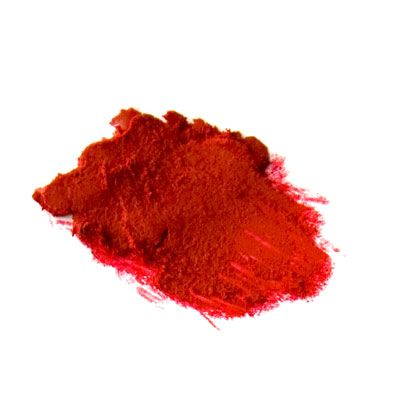 mac cosmetics lipstick in ruby woo