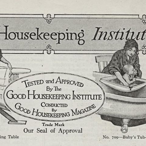 evaluating products 1902