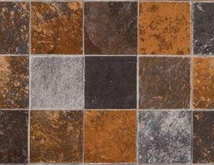 Diy flooring products best diy flooring options solutioingenieria Choice Image