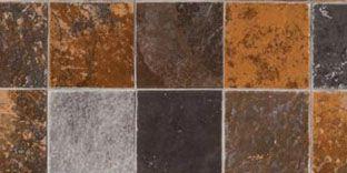 Diy flooring products best diy flooring options solutioingenieria Images