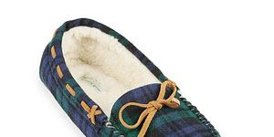 d29c6f1be 25 Best Slippers & Reviews - Best Womens & Mens Slippers