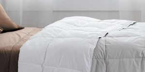 Comforters Tested And Reviewed Top Comforters