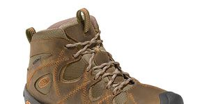 a2ae4a7d034fd Hiking Boot Reviews - Best Hiking Boots