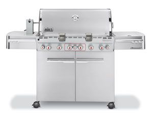 weber summit s 670 gas grill review rh goodhousekeeping com Weber Summit S- 470 weber summit s-670 rotisserie instructions