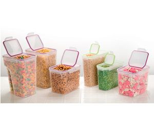 Incroyable Snapware Pantry Series Food Storage