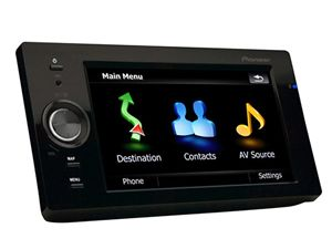 PIONEER AVIC-F500BT GPS NAVIGATION DRIVER FOR WINDOWS 8