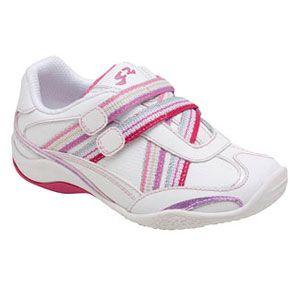 Zapatos De Las Furgonetas Se Deslizan Los Niños Ons dPlb6