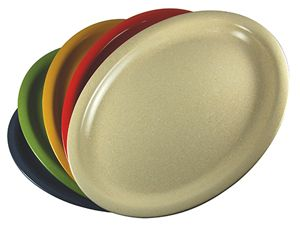 Break-Resistant Dinnerware  sc 1 st  Good Housekeeping & Break-Resistant Dinnerware Reviews - Best Break-Resistant Dinnerware