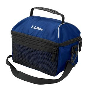Amazing L L Bean Flip Top Lunch Box Review Gmtry Best Dining Table And Chair Ideas Images Gmtryco