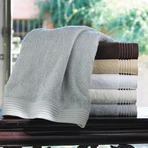 Pea Alley Bamboo Towels Review