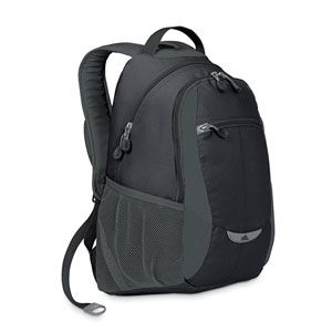 d6cb1951f High Sierra Curve Backpack Review