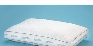 Sleep For Success Pillow By Dr James B Maas Review