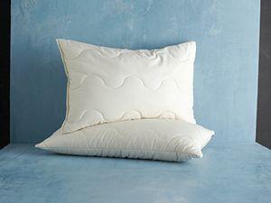 Natura Ultimate Latex Pillow