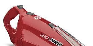 Best Handheld Vacuum Reviews Of Handheld Vacuums
