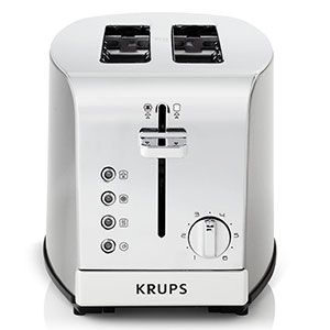 digital overview toasterovens toaster products oven krups