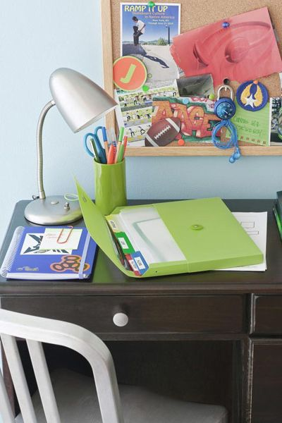 30 Back To School Organizing Tips Ideas For Going Back