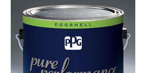 interior-paint-reviews/a29838/ppg-pure-performance-paint