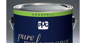 interior-paint-reviews/a29838/ppg-pure-performance-paint