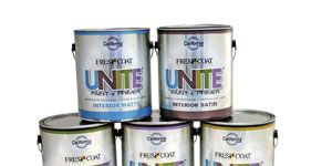 california paints unite paint and primer