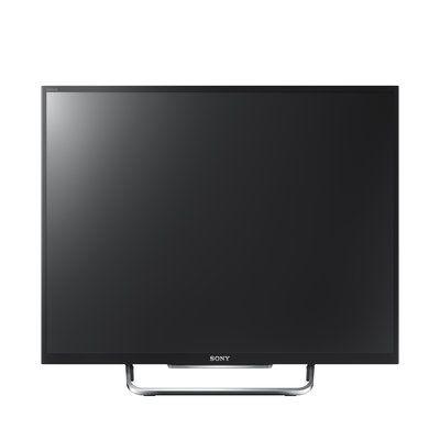 20 best hgtv reviews top hi def televisions flat screen tvs