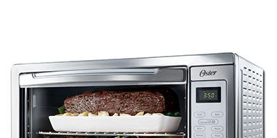 25 Best Microwaves Amp Microwave Reviews And Tests