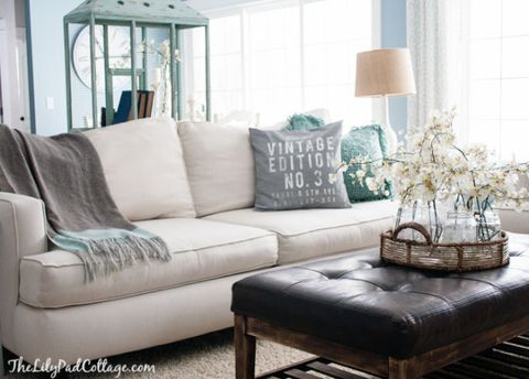 Room, Interior design, Furniture, Living room, Wall, Couch, Home, Interior design, Teal, Turquoise,