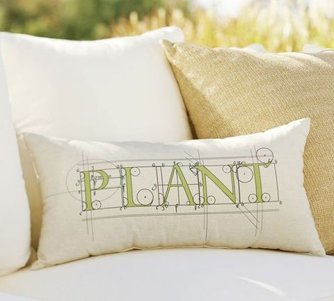 Yellow, Textile, White, Cushion, Throw pillow, Pillow, Linens, Font, Home accessories, Beige,