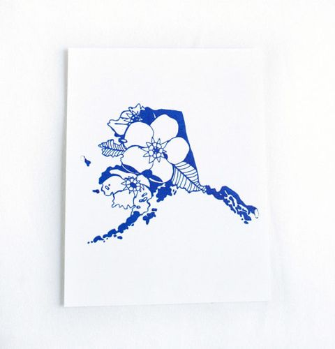 Blue, Cobalt blue, Ink, Paper, Visual arts, Creative arts, Paper product, Artwork, Illustration, Drawing,