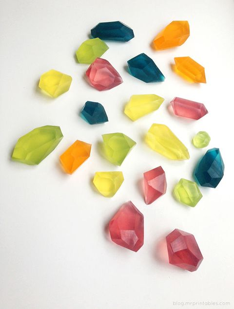 Yellow, Colorfulness, Confectionery, Sweetness, Candy, Gummi candy, Gelatin, Collection, Jell-o, Fruit snack,
