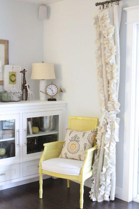 Wood, Room, Interior design, Floor, Wall, White, Flooring, Home, Interior design, Picture frame,