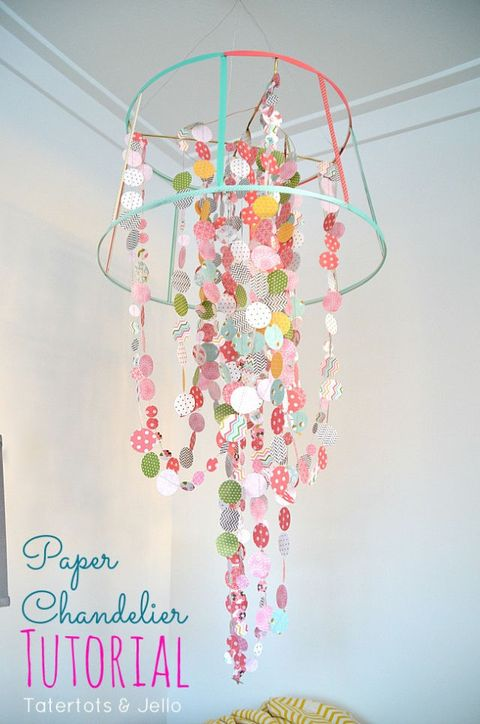 Light fixture, Home accessories, Creative arts, Interior design, Clothes hanger, Craft, Floral design,