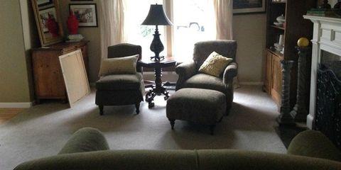 Room, Interior design, Floor, Wood, Property, Flooring, Furniture, Living room, Home, Wall,