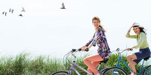 0813-summer-style-bikes-msc6.jpg