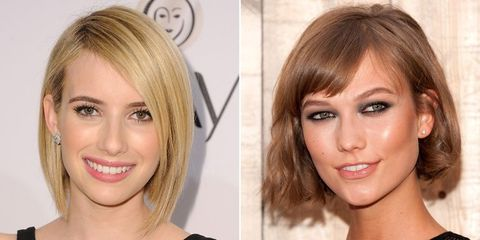 5 Classic Hairstyles That Look Great on Everyone