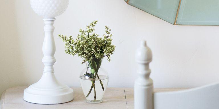diy lamp shade makeovers home craft ideas - Diy Lampshade