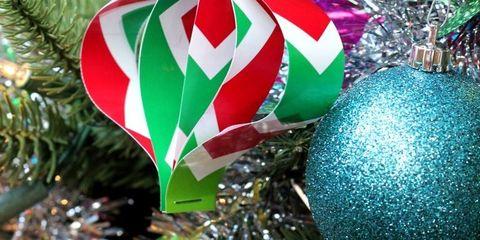 Event, Christmas decoration, Christmas ornament, Holiday ornament, Holiday, Christmas, Christmas eve, Christmas tree, Evergreen, Ornament,