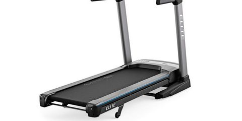 Tried and Tested Treadmills