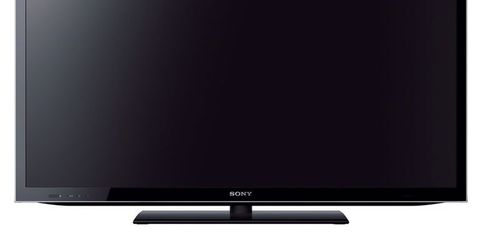 Sony Bravia Hx750 46 Inch Internet Tv