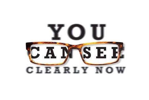 Presbyopia Symptoms Treatment For Presbyopia