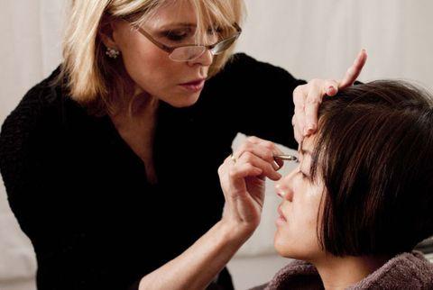 rita cheng makeup