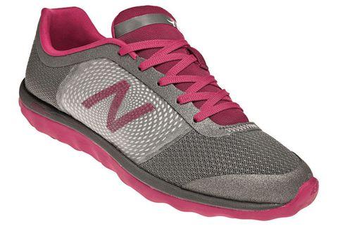 2c14deca1676 Best Lightweight Walking Shoes - Minimal Walking Sneaker Reviews