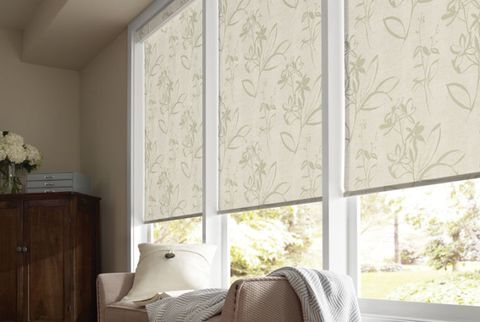 good housekeeping custom blinds and shades
