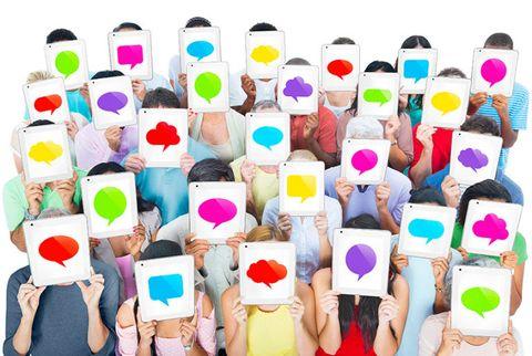 1013-social-media-msc1.jpg