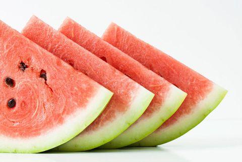 pickling watermelon