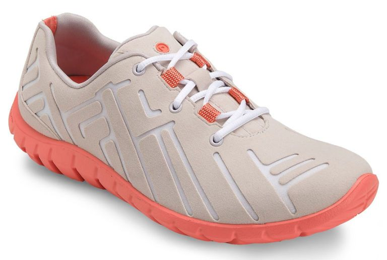 rockport truwalk zero walking sneakers