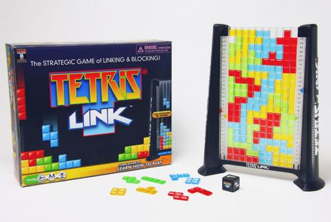 techno source tetris link
